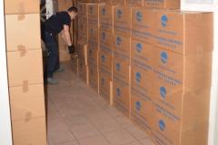 Kartony Global Service