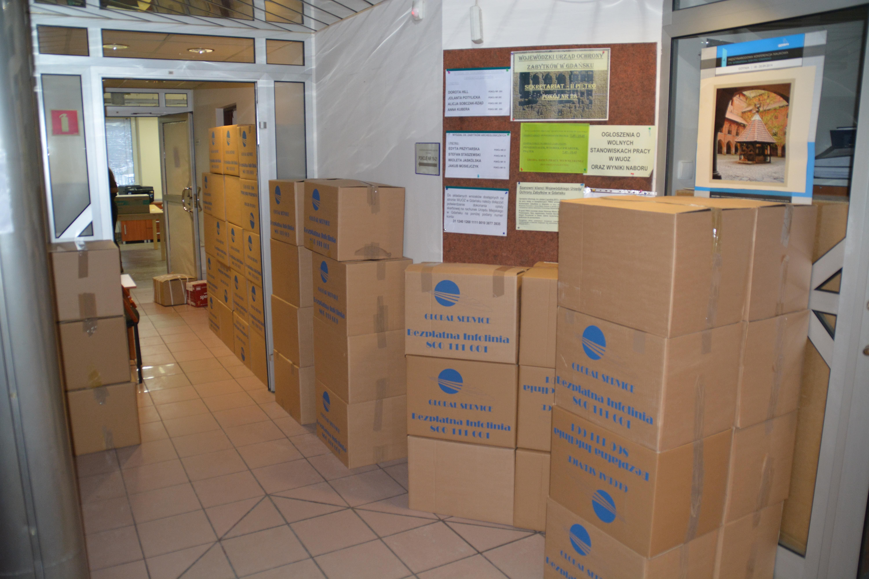 f078e73d9fbd60 Przeprowadzki firm | przenoszenie archiwum w Gdańsku, Warszawie
